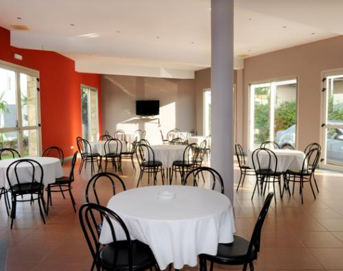 cafeteria-azit-tanger