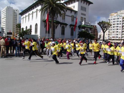 cours11-zone-azit-tanger