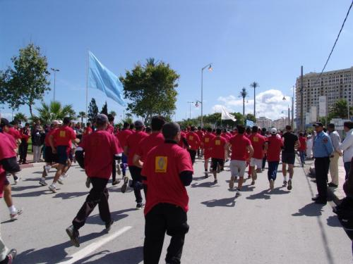 cours3-zone-azit-tanger