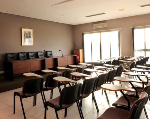 salle-conference-80-zone-azit-tanger