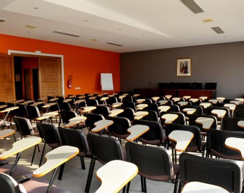 salle-conference-azit-tanger